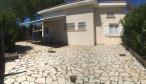 A vendre Vias-plage 3408934707 S'antoni immobilier