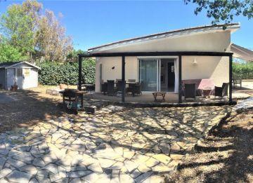 For sale Vias-plage 3408934707 S'antoni real estate