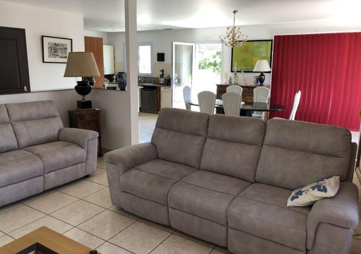A vendre Vias 3408934728 S'antoni immobilier
