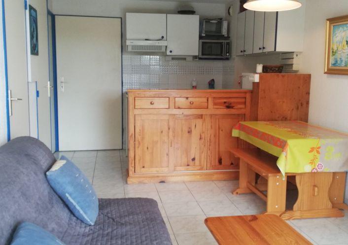 A vendre Vias-plage 3408934729 S'antoni immobilier