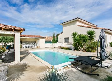 For sale Montblanc 3408934747 S'antoni real estate