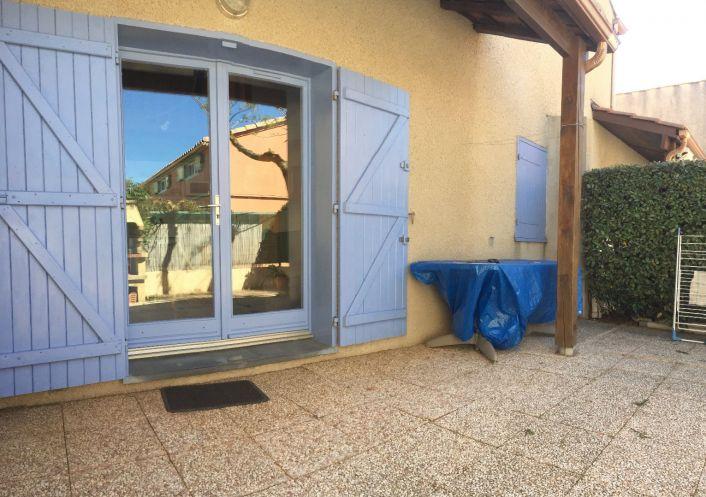 A vendre Portiragnes Plage 3408934793 S'antoni immobilier