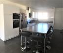 A vendre Saint-thibÉry  3408934799 S'antoni immobilier