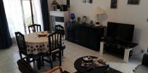 A vendre Vias-plage 3408934811 S'antoni immobilier jmg
