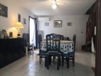A vendre Vias-plage 3408934811 S'antoni immobilier