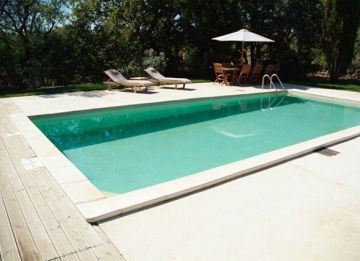 For sale Beziers 3408934830 S'antoni real estate