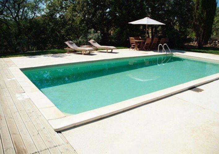 A vendre Beziers 3408934830 S'antoni immobilier prestige