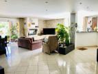 A vendre Vias 3408934850 S'antoni immobilier jmg