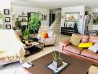 A vendre Vias 3408934850 S'antoni immobilier