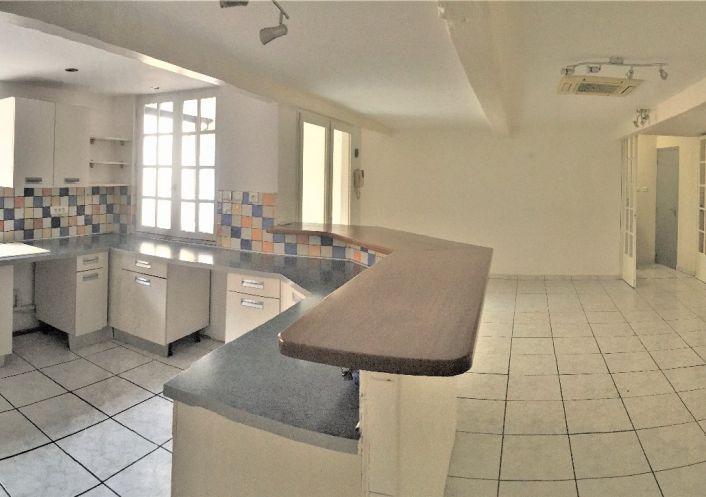 A vendre Vias 3408934926 S'antoni immobilier