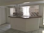 A vendre Vias 3408934926 S'antoni immobilier jmg