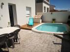 A vendre Saint-thibÉry 3408934939 S'antoni immobilier