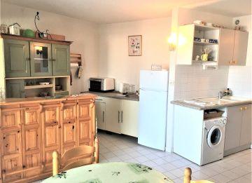 For sale Vias-plage 3408934943 S'antoni real estate