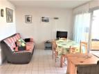 A vendre Vias-plage 3408934943 S'antoni immobilier