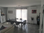 A vendre Saint-thibÉry 3408934966 S'antoni immobilier