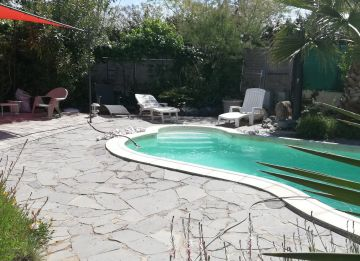 For sale Vias-plage 3408935039 S'antoni real estate
