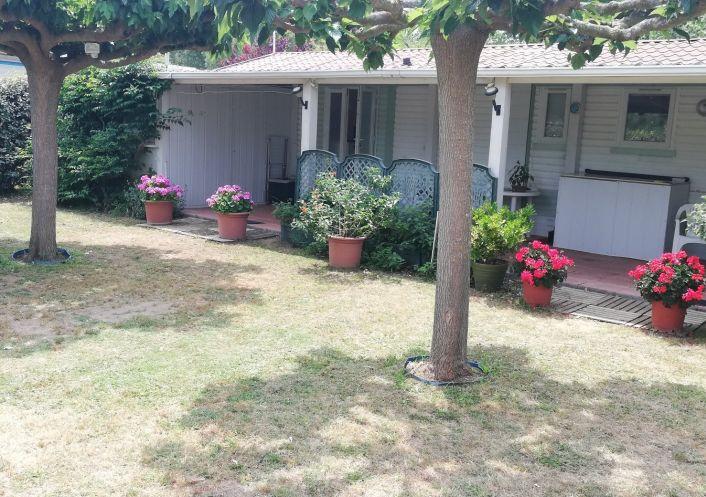 A vendre Vias-plage 3408935046 S'antoni immobilier