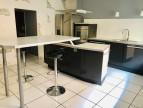 A vendre Bessan 3408935147 S'antoni immobilier