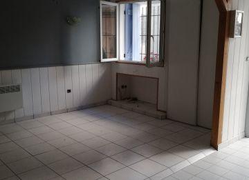 For sale Villeneuve Les Beziers 3408935161 S'antoni real estate