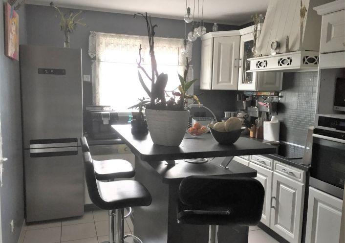 A vendre Vias 3408935179 S'antoni immobilier