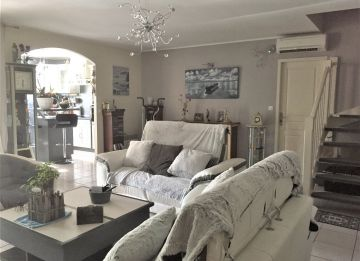 For sale Vias 3408935179 S'antoni real estate