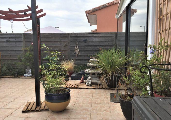 A vendre Montblanc 3408935197 S'antoni immobilier