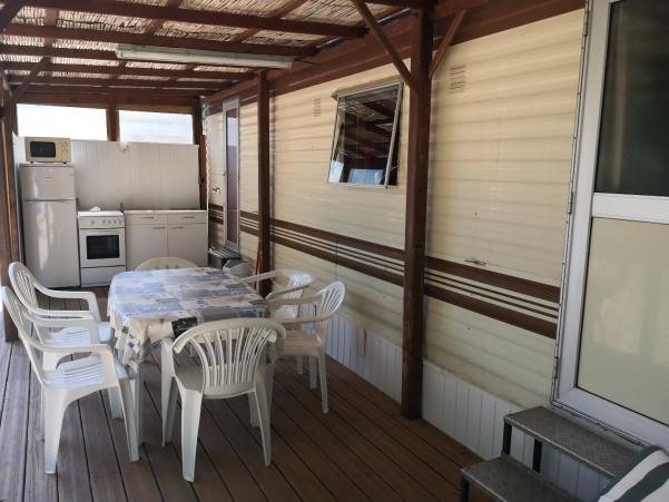For sale  Vias-plage | Réf 3408935255 - S'antoni real estate