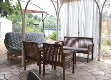 For sale Vias-plage 3408935302 S'antoni real estate