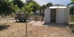 A vendre Vias-plage 3408935302 S'antoni immobilier