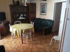 A vendre Florensac 3408935377 S'antoni immobilier