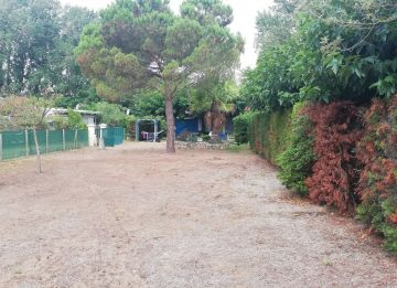 For sale Vias-plage 3408935428 S'antoni real estate