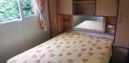 A vendre Vias-plage 3408935428 S'antoni immobilier