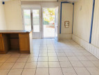 A vendre Bessan 3408935462 S'antoni immobilier