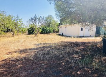For sale Bessan 3408935462 S'antoni real estate