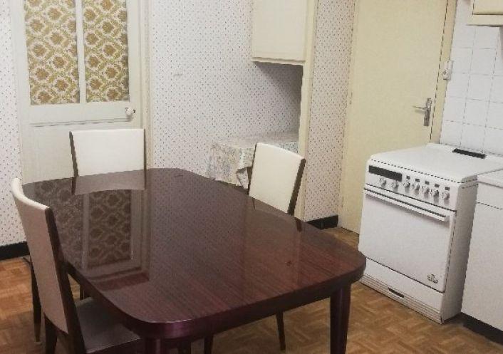 A vendre Vias 3408935472 S'antoni immobilier