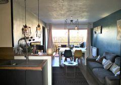 A vendre Appartement Agde | Réf 3408935524 - S'antoni immobilier