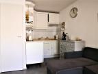A vendre Vias-plage 3408935547 S'antoni immobilier