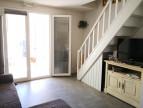 A vendre Vias 3408935547 S'antoni immobilier