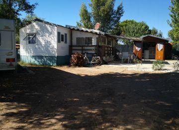 For sale Vias-plage 3408935564 S'antoni real estate