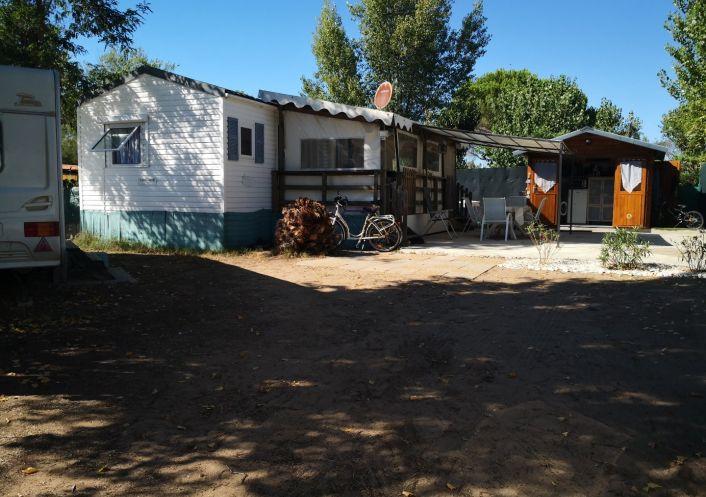 A vendre Vias-plage 3408935564 S'antoni immobilier