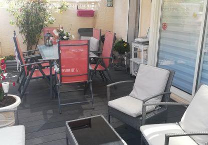 A vendre Vias-plage 3408935589 Adaptimmobilier.com