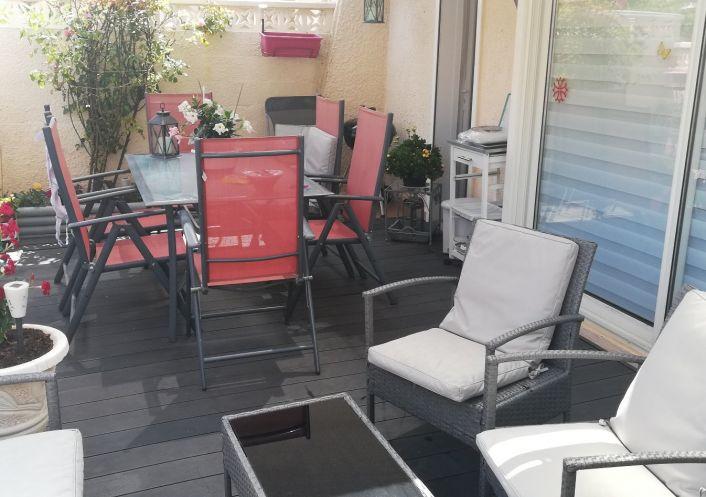 A vendre Vias-plage 3408935589 S'antoni immobilier