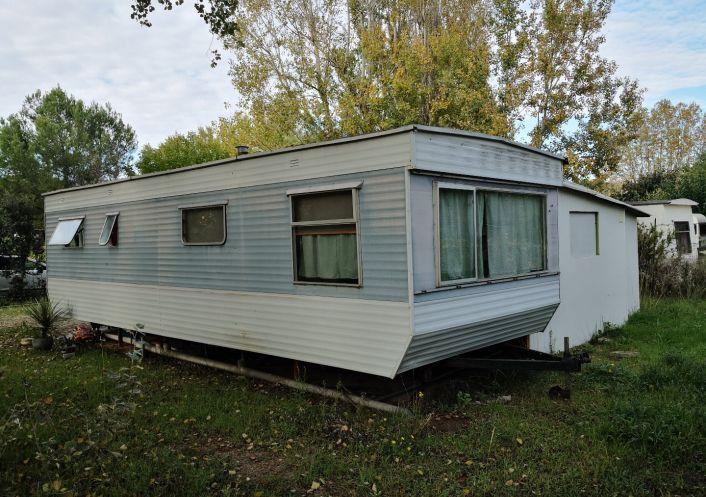 A vendre Vias 3408935693 S'antoni immobilier jmg