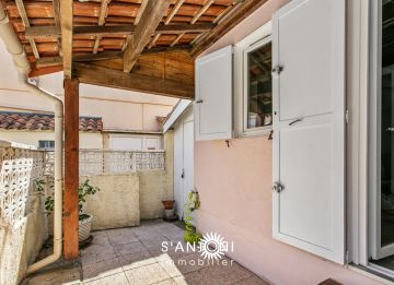 For sale Portiragnes 3408935734 S'antoni real estate