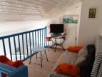 A vendre Vias-plage 3408935826 S'antoni immobilier