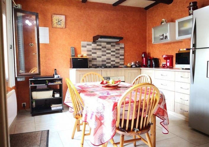 A vendre Vias 3408935938 S'antoni immobilier jmg