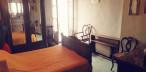 A vendre Vias 3408936033 S'antoni immobilier
