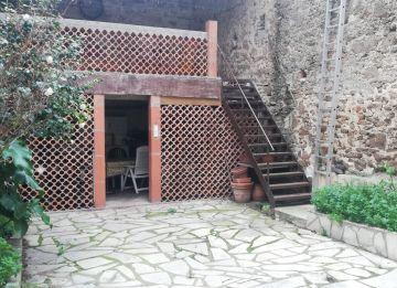 For sale Vias 3408936033 S'antoni real estate