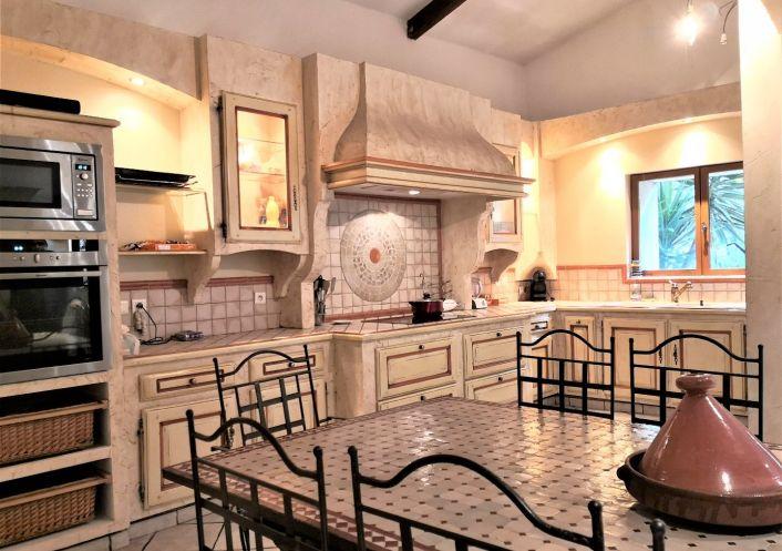 A vendre Vias 3408936201 S'antoni immobilier jmg