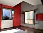 A vendre Vias 3408936201 S'antoni immobilier